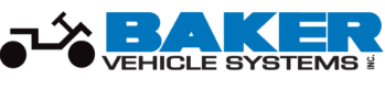 Baker Vehicle Systems logo